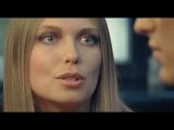 Поцелуй Сократа - 10 (2011)
