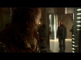 Звездные врата: Атлантида | StarGate: Atlantis | 1 сезон 5 серия
