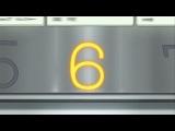 Могучая Берди / Birdy the Mighty Decode:02 - 2 сезон 8 серия [Marie & Veler]